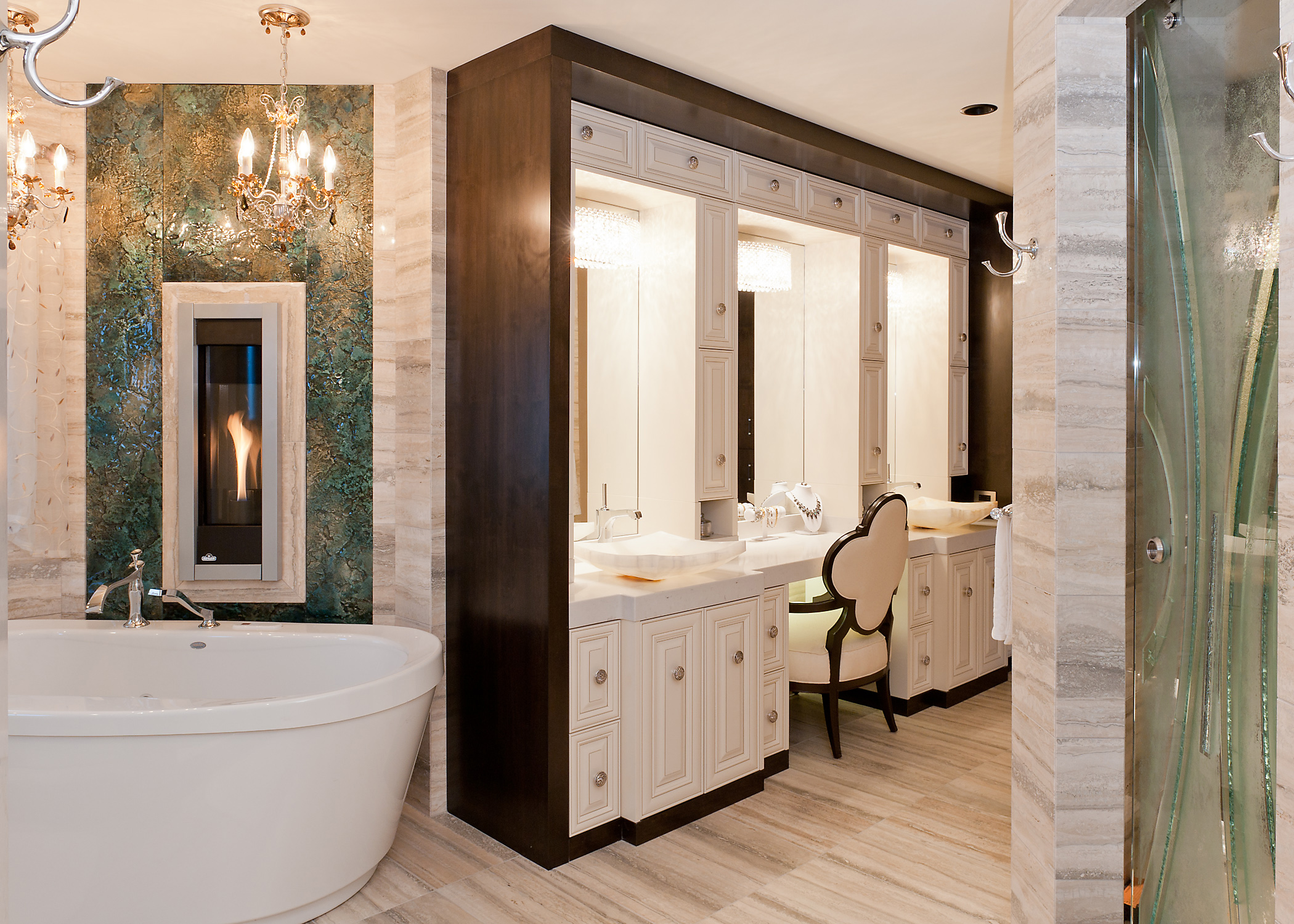Bathroom Cabinets Kelowna click here to view our bathroom designs. kelowna and area are served